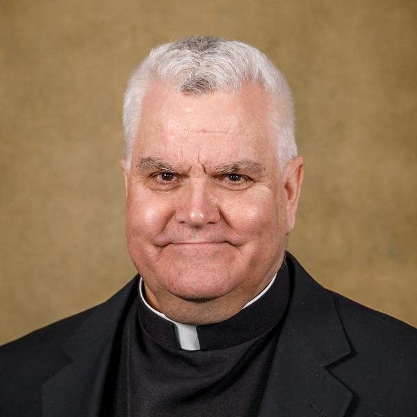 Reverend Aidan N. Donahue.jpg