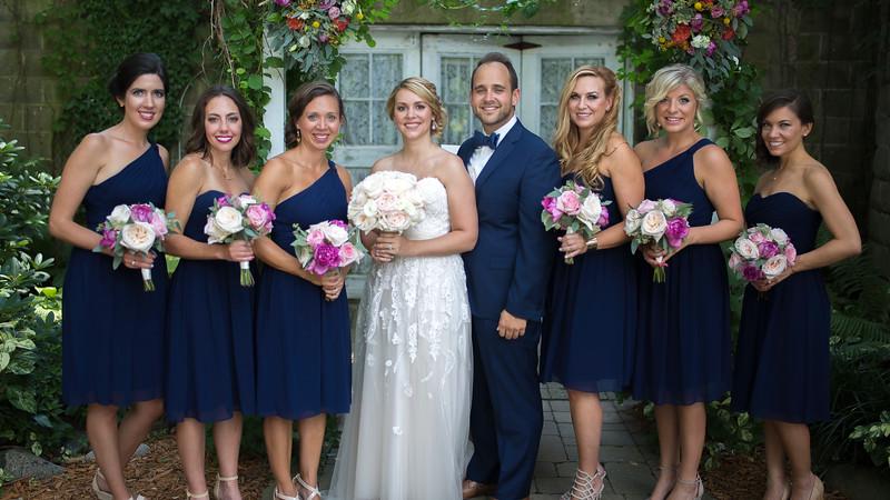 Garrett & Lisa Wedding (108).jpg