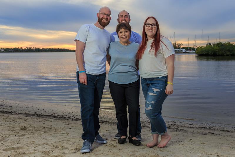 bonnie-shyer-family-60.jpg