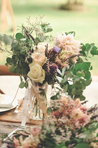 Awardweddings.fr_Amanda & Jack's French Wedding_0435.jpg