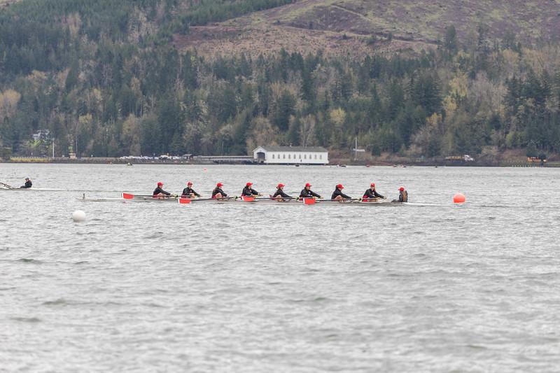 Rowing-28.jpg