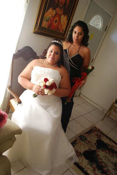 Wedding 10-24-09_0189.JPG