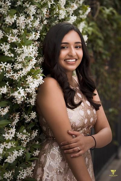 Anjali Sweet 16 -004.jpg
