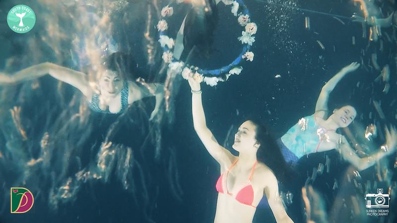 Mermaid Re Sequence.00_41_44_04.Still186.jpg