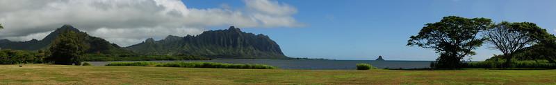 2012_Oahu_August_  0015.JPG
