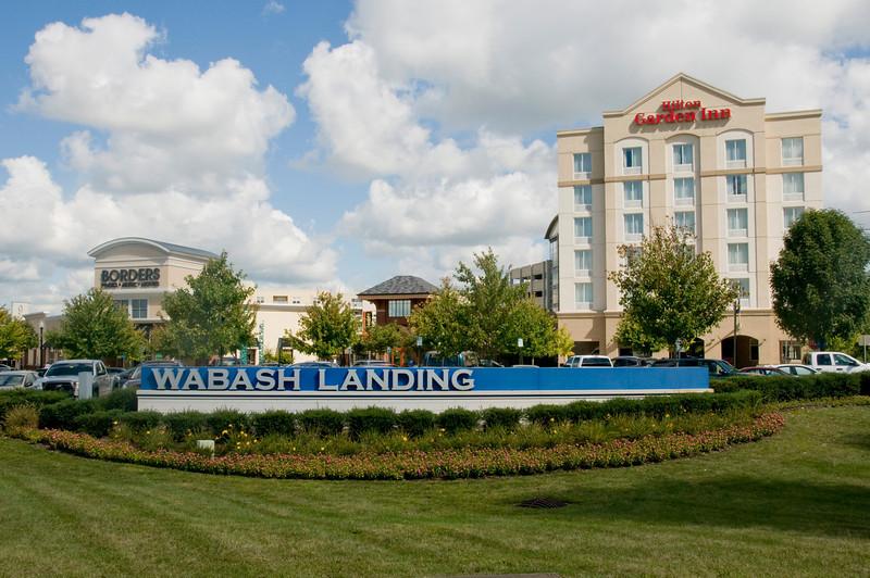 Wabash Landing-11.jpg