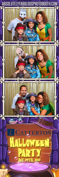 Absolutely Fabulous Photo Booth - (203) 912-5230 -181029_164009.jpg