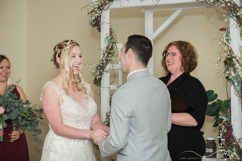 Adam and Megan Wedding-515.jpg