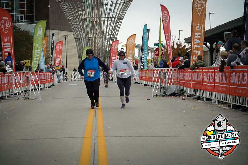 Finish-Nate-26273.jpg