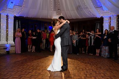 Kathleen & Antonio 9/9/17 Wedding