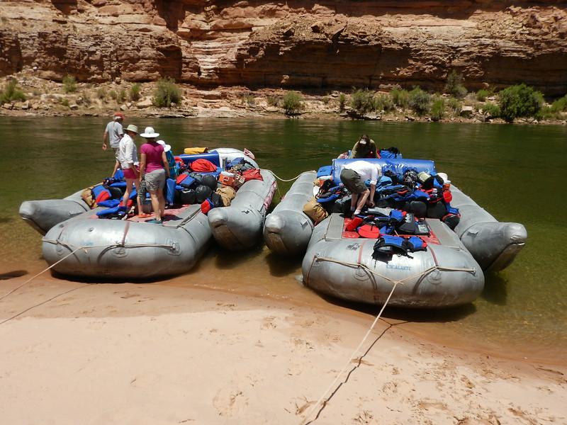 Grand Canyon Rafting Jun 2014 009.jpg