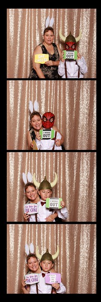 Photo_Booth_Studio_Veil_Minneapolis_212.jpg