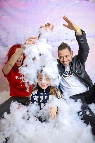 newport_babies_photography_holiday_photoshoot-6134.jpg