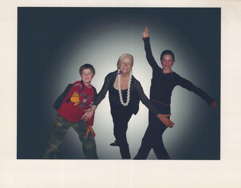 Dance_1006.jpg