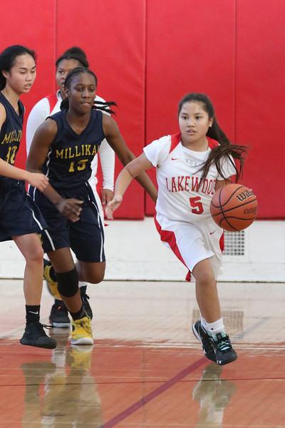 2019 Girls FroshSoph B-Ball-39.jpg