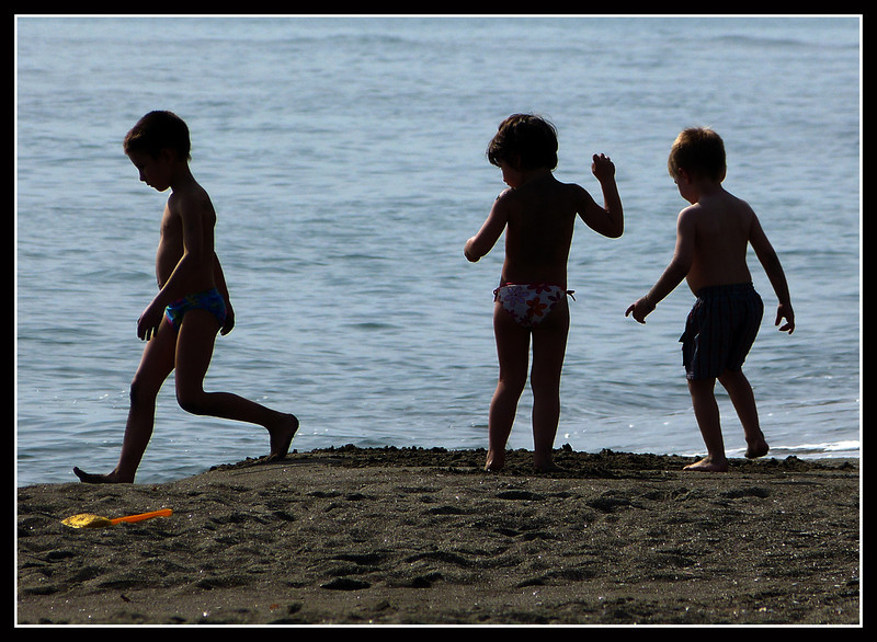 2012-04-Costa-Argento-13.jpg