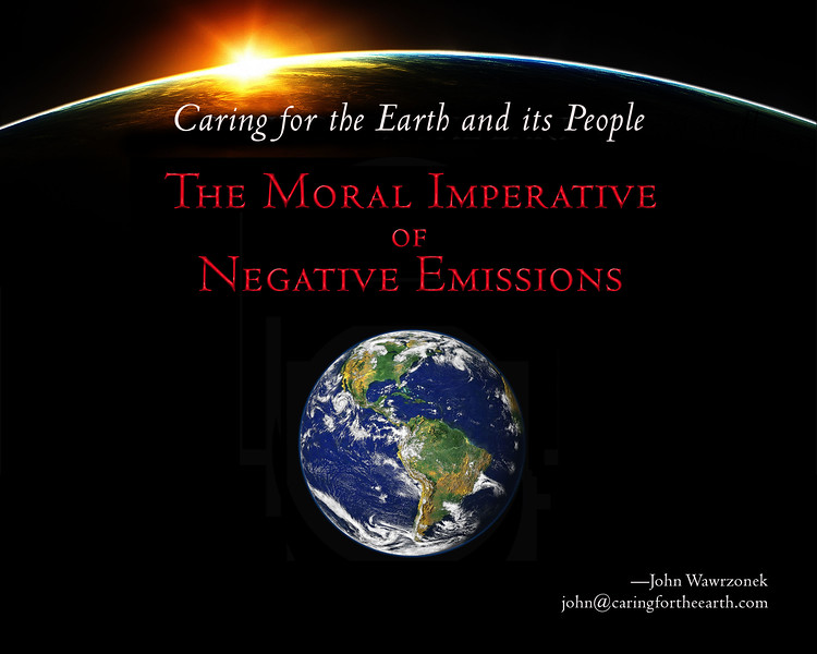 moral imperative of negative emissions  HOME CARING FOR THE EARTH cannot be stopped.10 1 18.jpg