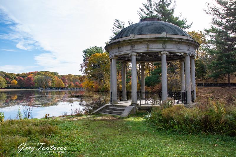 Fall Foliage-3960.jpg