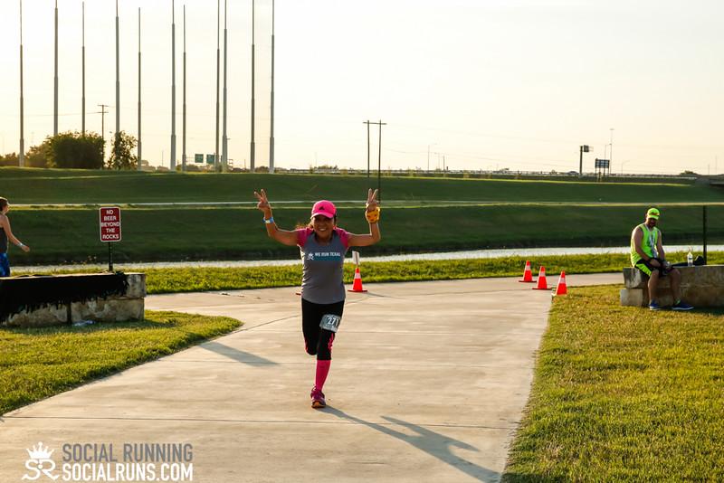 National Run Day 5k-Social Running-3206.jpg