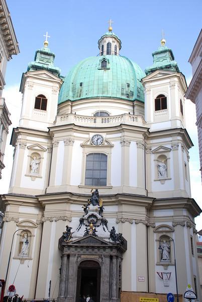Vienna_176.JPG