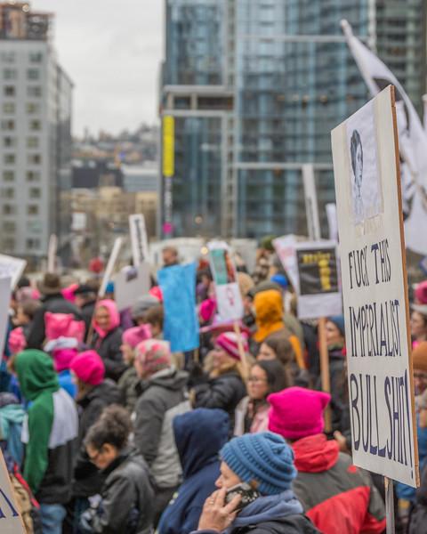 WomensMarch2018-101.jpg