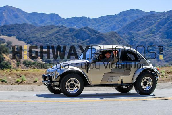 Sun 2/25/18 Cars & Velo