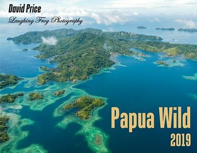 PapuaWild-2019