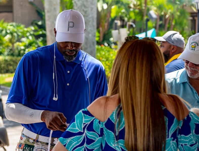 2019 PBS Golf Fundraiser -Ken (13 of 247).jpg