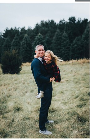 Family Photos November 2018