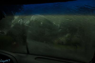 Rain Storm, 5-2-14