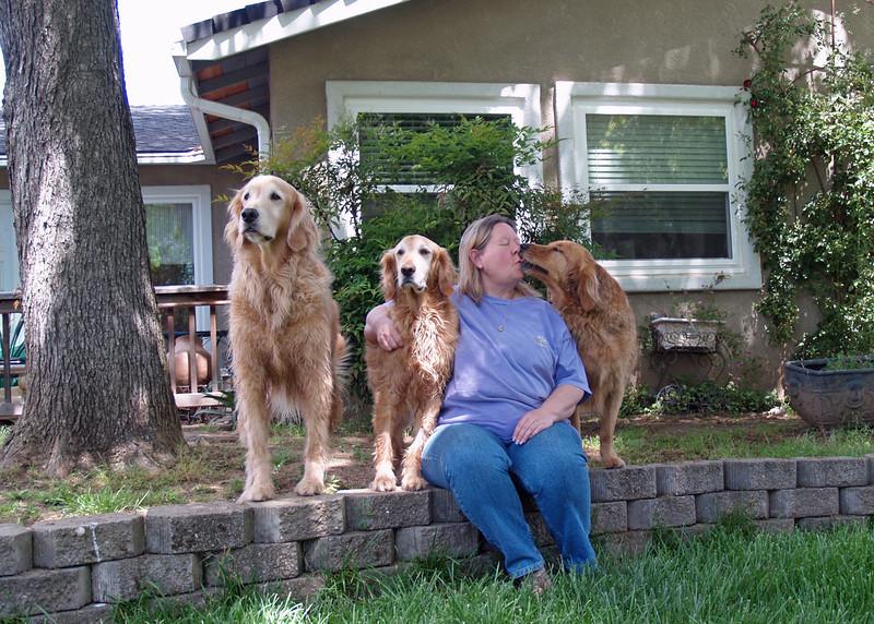 sampson and family 276.jpg
