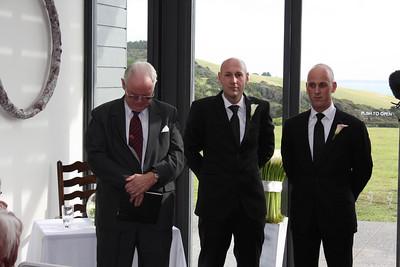 20120303 Kelly and Ian's Wedding