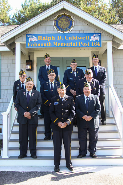 Falmouth Veterans-7.jpg