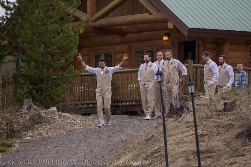 Copywrite Kris Houweling Wedding Samples 1-130.jpg