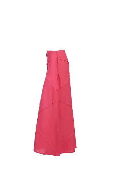 69-Mariamah Dress-0036-sujanmap&Farhan.jpg