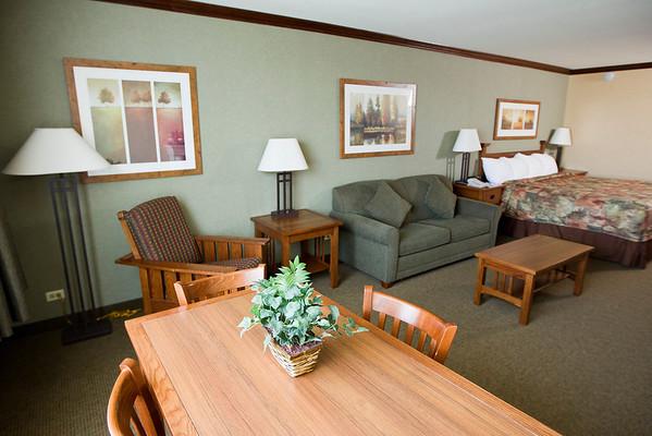 4-12-12 INTERIOR ROOMS