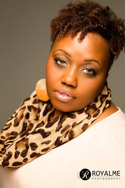 L. Mignon Makeup Artist