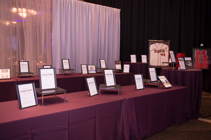 OVATION_SILENT_AUCTION - 007.jpg