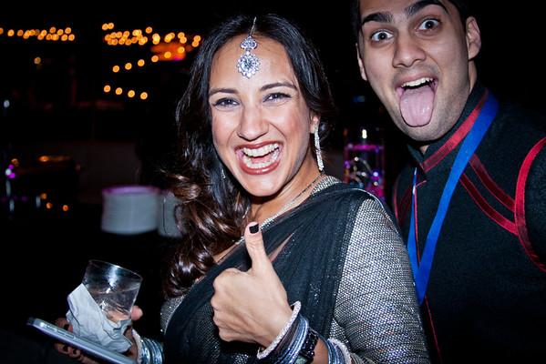 2015.02.21 Bollywood Nights 2