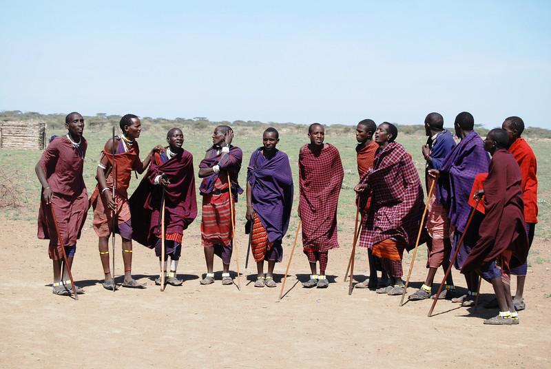 Serengeti (10).JPG