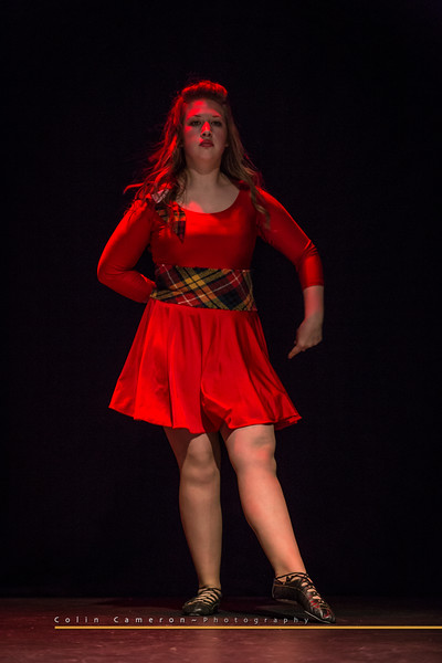 DanceShowcase-133.jpg