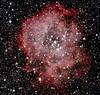 A-DS-Gary Bennett-NGC2237-Rosette-Nebula