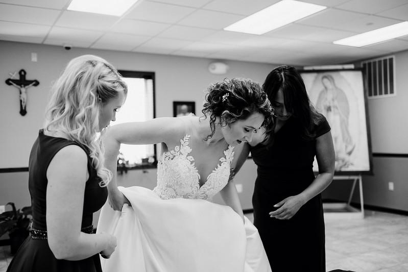 Jenna_Ryan_Wedding-1037.jpg
