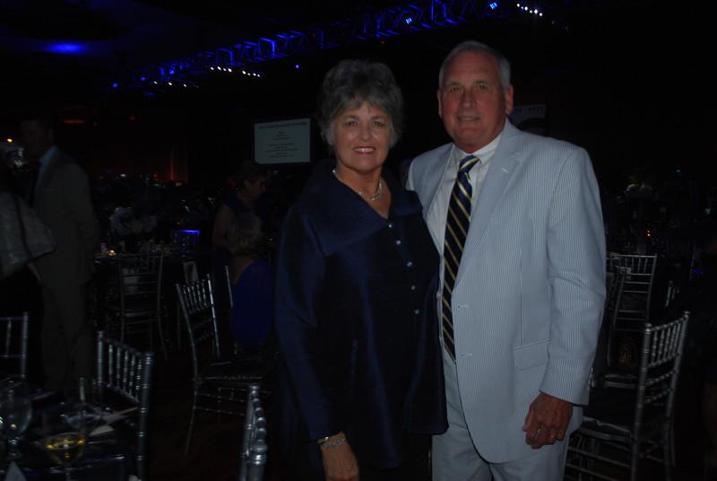 Cynthia & Kirk Dupps 3.JPG