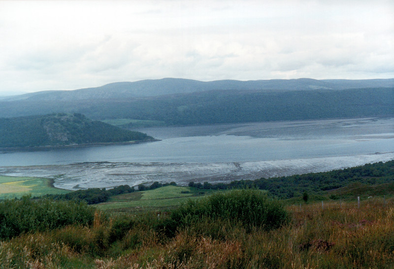 1990_August_Scotland Dornoch Golf Trip _0023_a.jpg