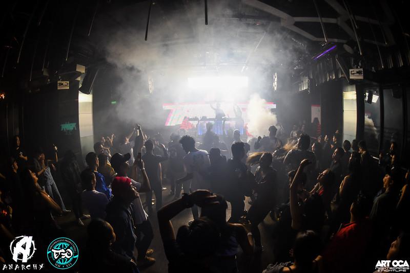 Trampa at House Manila (30).jpg