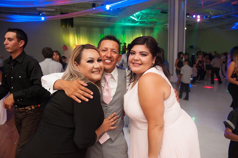 Estefany + Omar wedding photography-1072.jpg