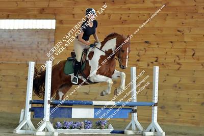 119 Emily & Jack Bars Star 03-18-2012