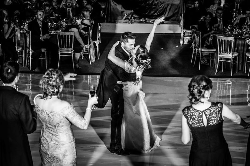 F&D boda ( Hacienda Los Albos, Querétaro )-1400.jpg