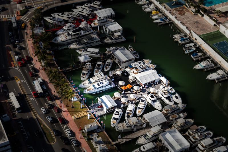YachtsMiamiBeach (3 of 4).jpg